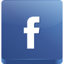 Follow Watchlist News on Facebook