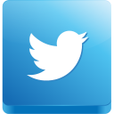 Follow Watchlist News on Twitter