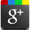 Follow Watchlist News on Google Plus