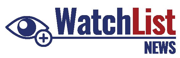 Watch List News logo